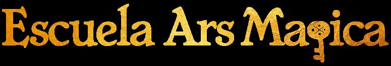 logo EscuelaArsMagica