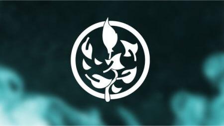 curso-magia-verde
